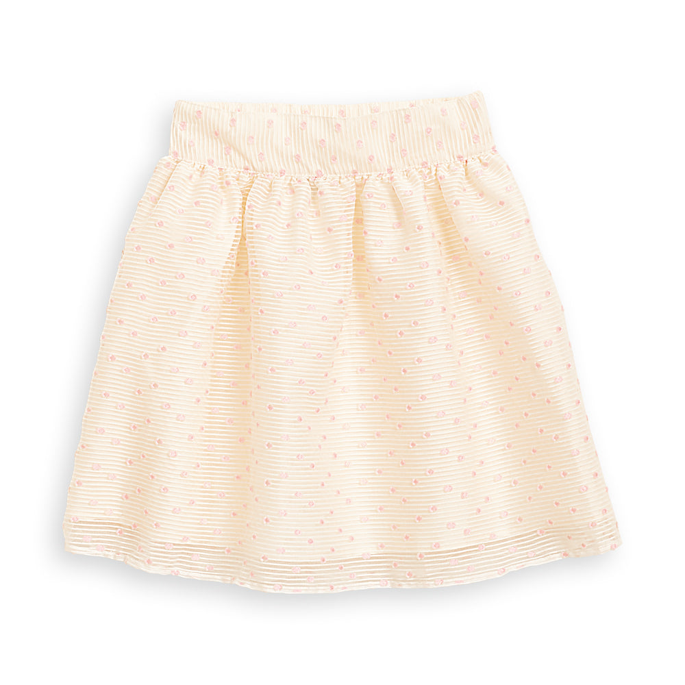 Tulle Party Skirt (2549189869648)