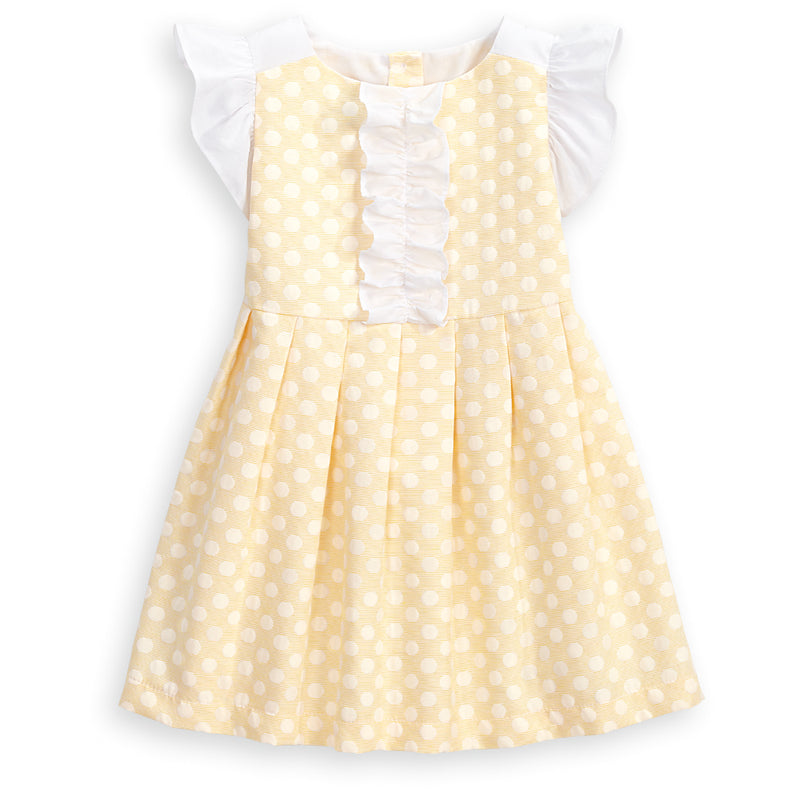 Bitsy Dress (3694408597584)