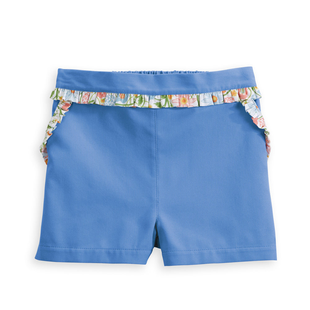Ashby Short (4103700381776)