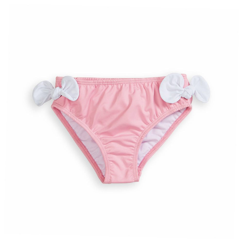 Girl's Bathing Suit Bottom (4362431135824)