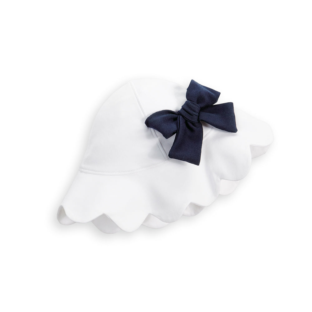 Scalloped Pima Sunhat (4176899375184)