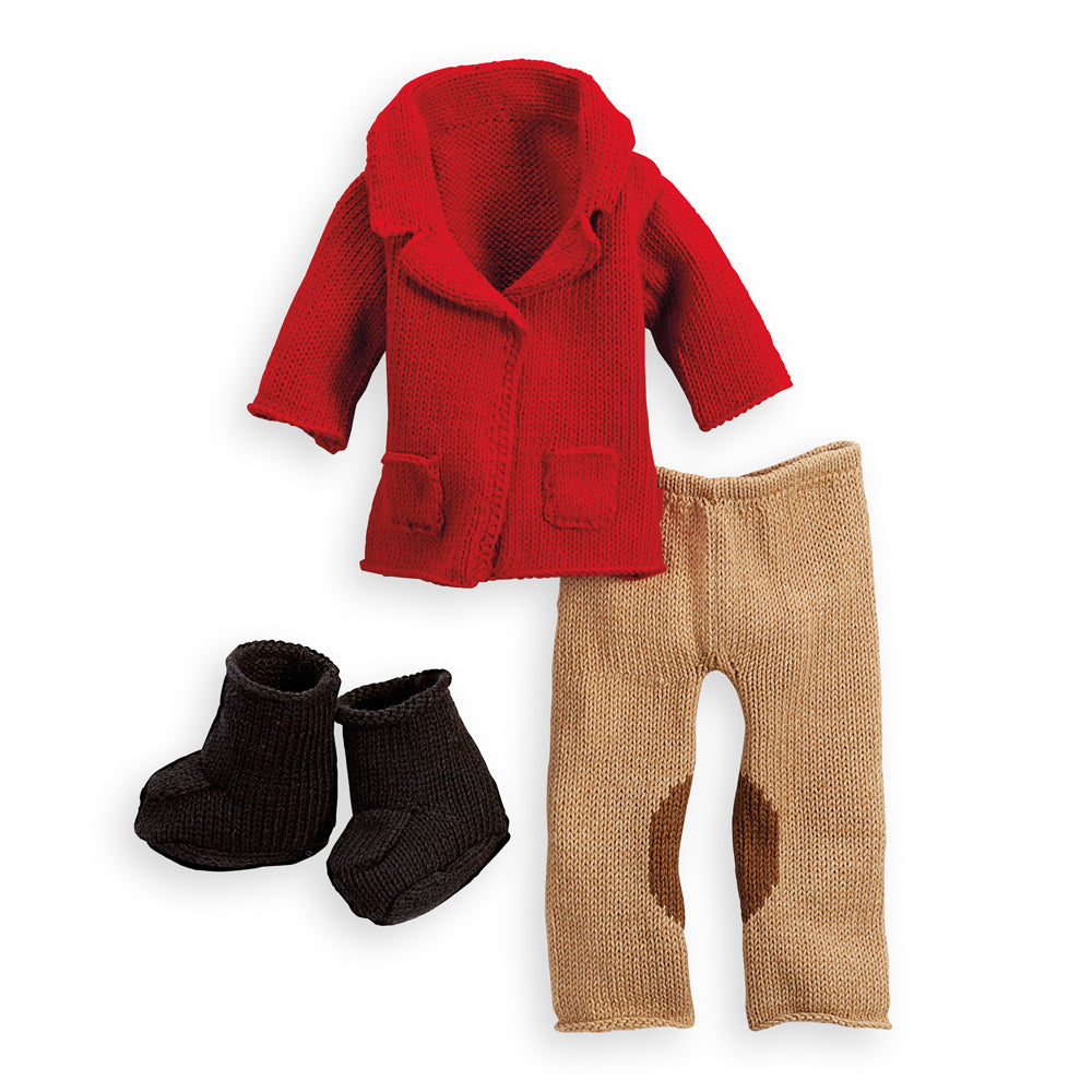 Knit Dolly Outfits (4178760466512)