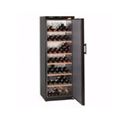 LIEBHERR WINE CHILLER 336L