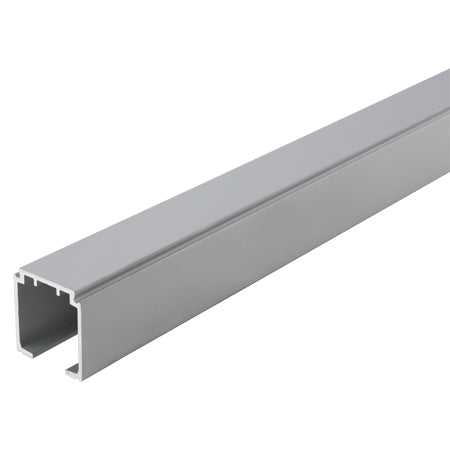 HAFELE รางบน/Running track for sliding door fitting silent 60/A,100/A  4 M