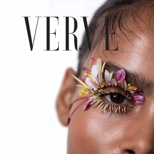 http://www.vervemagazine.in/fashion-and-beauty/your-guide-to-creating-a-sustainable-make-up-kit