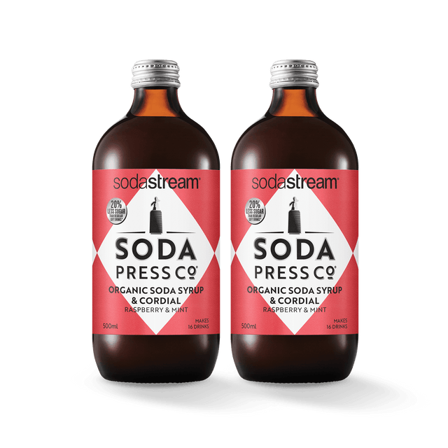 soda-press-raspberry-mint-twin-pack