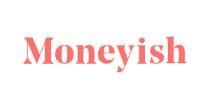 Moneyish - Read article about Undercover Colors