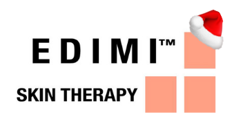 Edimi Skin & Body Care