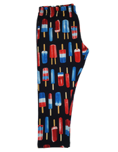 POPSICLE LEGGINGS