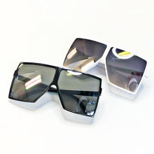 THE NOVA SUNGLASSES