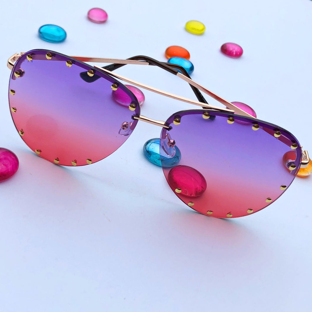 KANDY SUNGLASSES