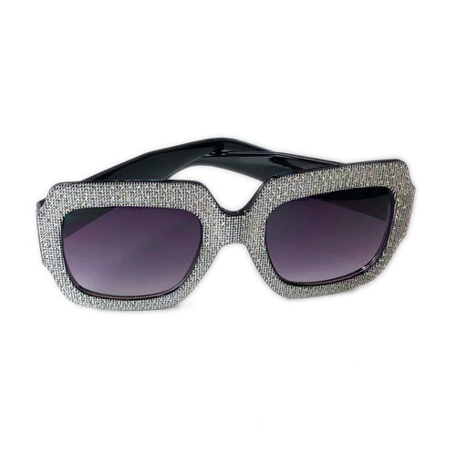 THE MYA SUNGLASSES