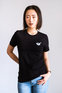 Glutinous Rice Ball Tee (Women's)