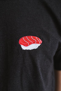 Tuna Nigiri Tee (Men's)
