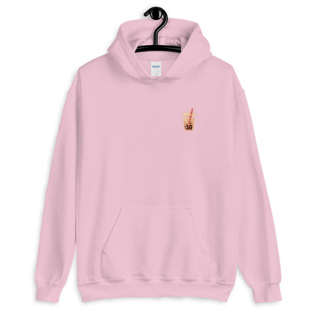 Bubble Tea Hoodie (Women's)