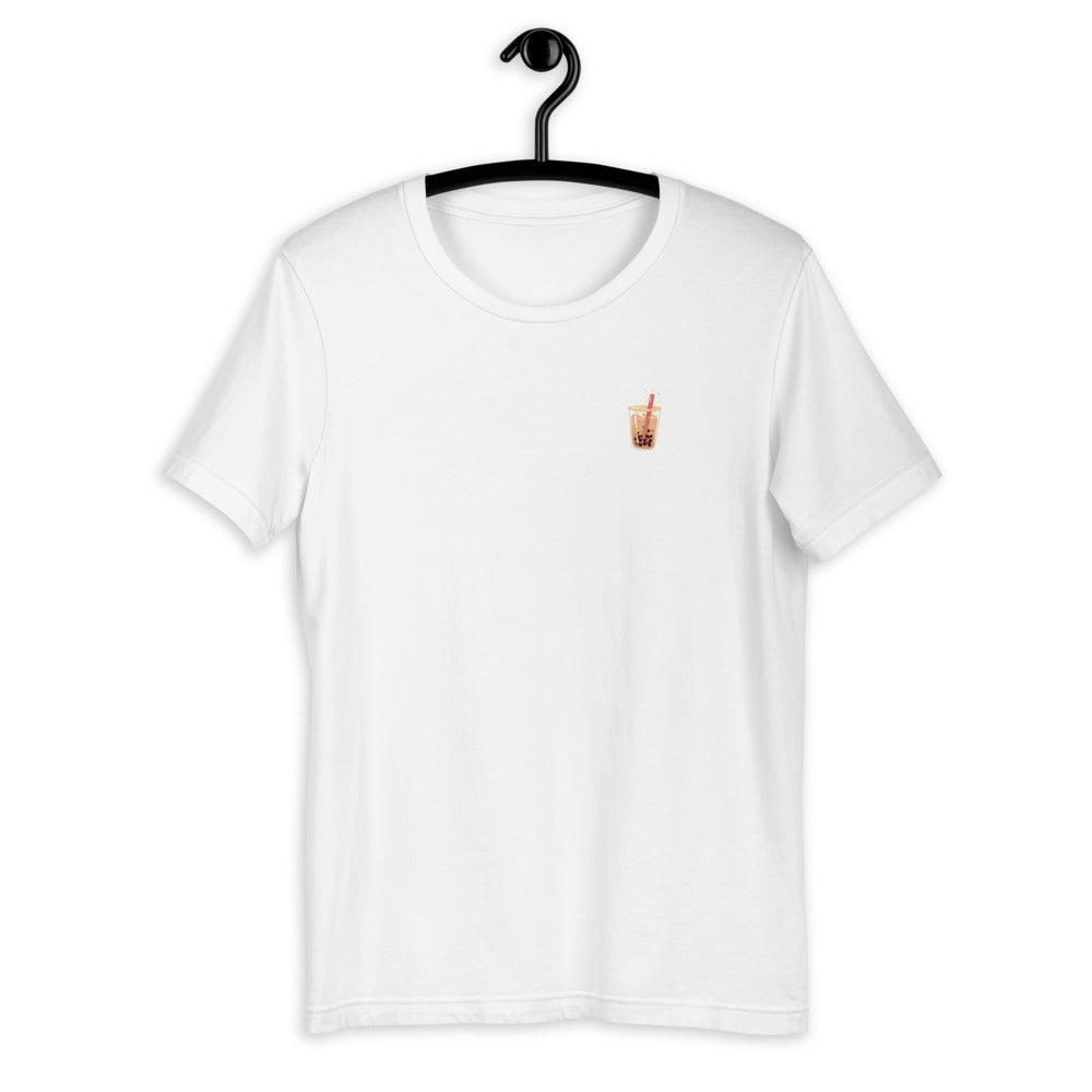 Bubble Tea Tee (Women's)