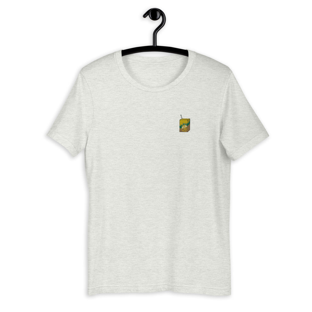 Lemon Tea Tee (Women's)
