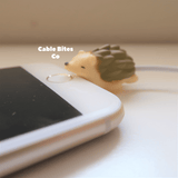 Cable Animal Bites - Hedgehog