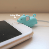 Cable Animal Bites - Mouse