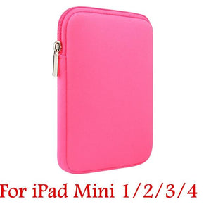 Tablet Liner Sleeve Pouch Bag for iPad 9.7 inch