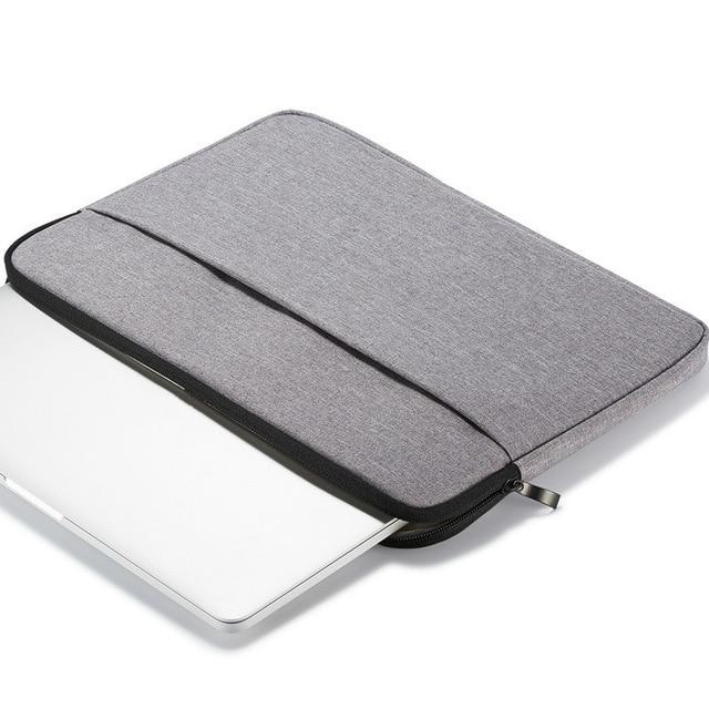 Notebook Bag For iMac