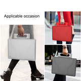 Protective Case Cover for Apple Macbook Mac book Imac