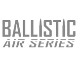 Ballistic Air Cleaners make big Horsepower and Torque numbers for your Harley Davidson