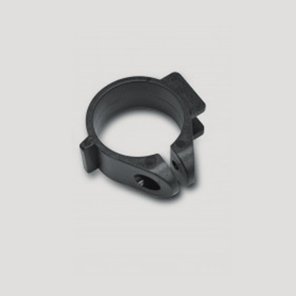 Airzound Handlebar Clamp (Spare)