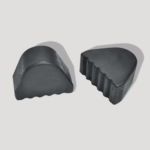 Floor Stand Rubber Feet (Spare)