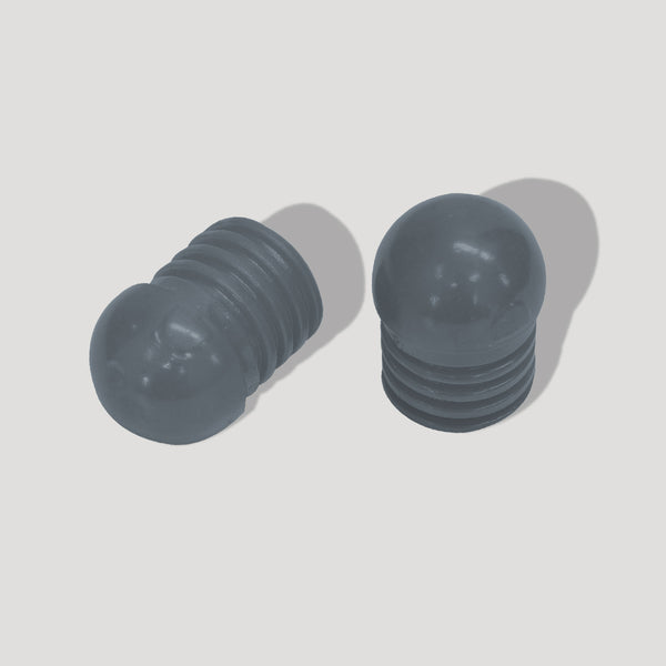 Gravity Rack Rubber Feet (Spare)