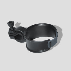 Expanding Beverage Ring Accessories