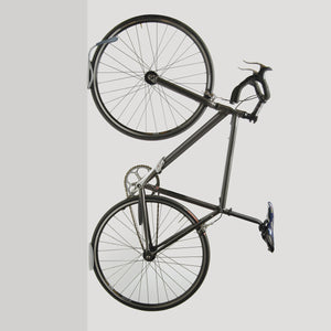 Single Bike Wall Mount Rack