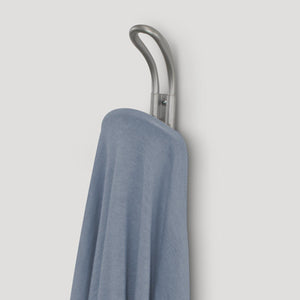 Curves Coat Hook Garment Racks