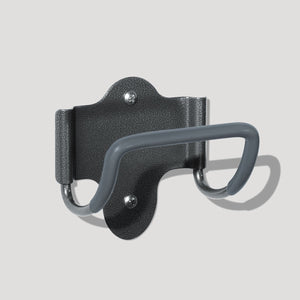 Wide Hook Utility Holder
