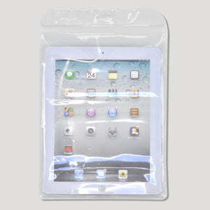 Tablet Dry Bag