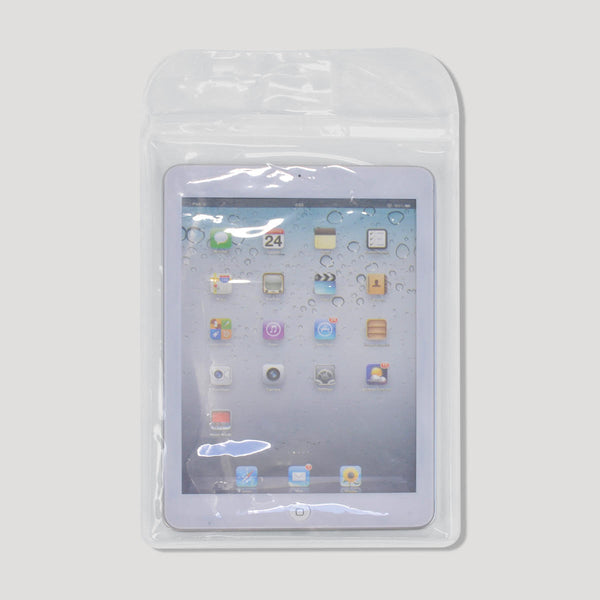 Mini Tablet Dry Bag