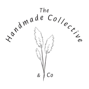The Handmade Collective & Co