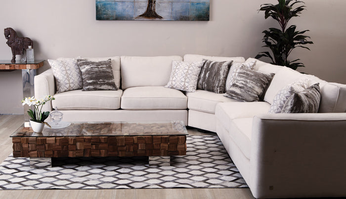 Beautifying Your Home With Sustainable Living Furniture