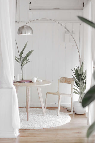 For Rooms That Are Mostly Used During The Daytime Natural Light Can Provide Adequate Lighting You Need However If Your Room Is Still Pretty Dark