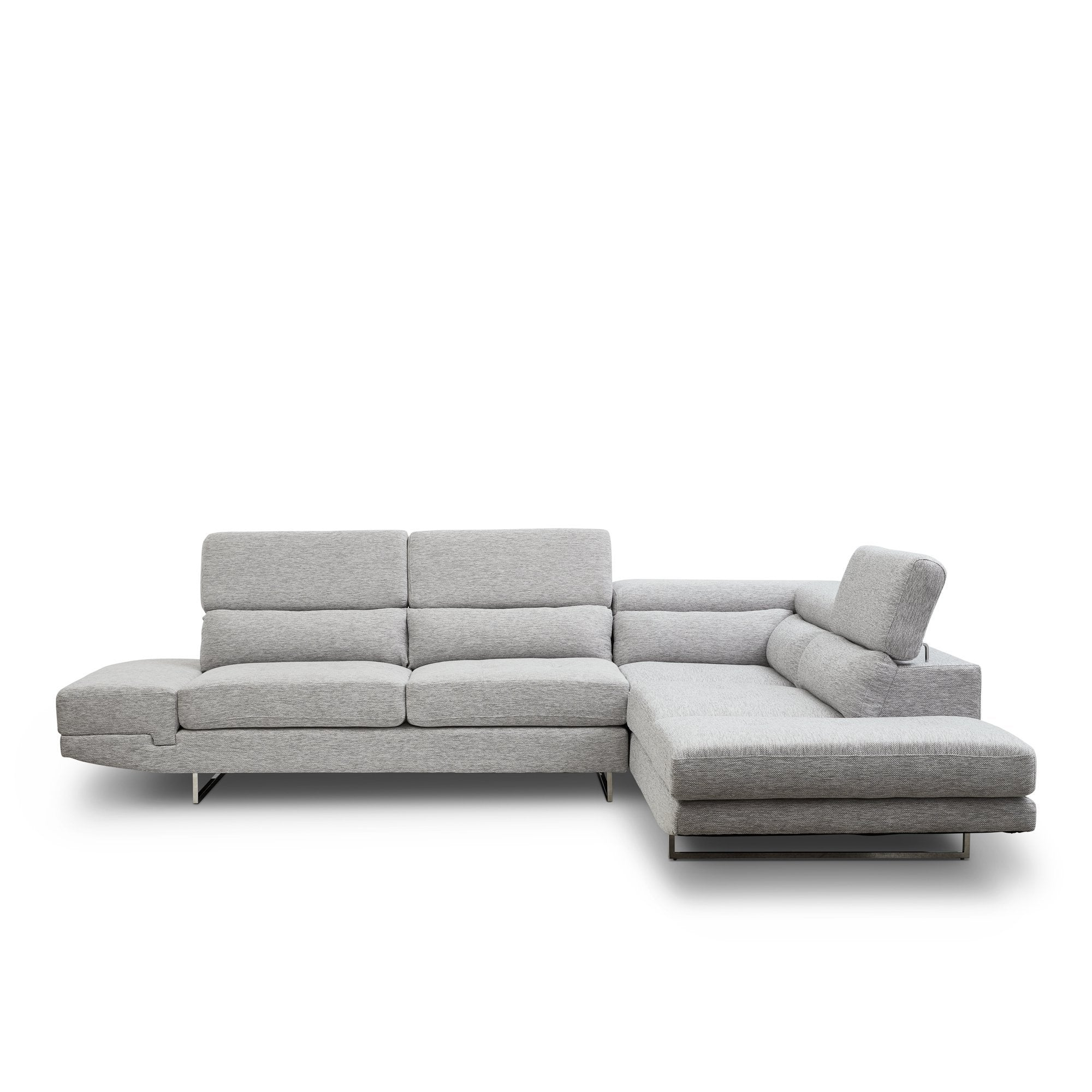 Floyd Right Chaise Lounge