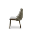 Douglas Dining Chair DC