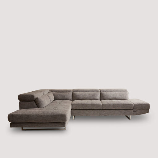Cadence Modular Right Chaise Lounge DC