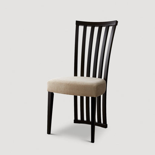 Milo Chair DC