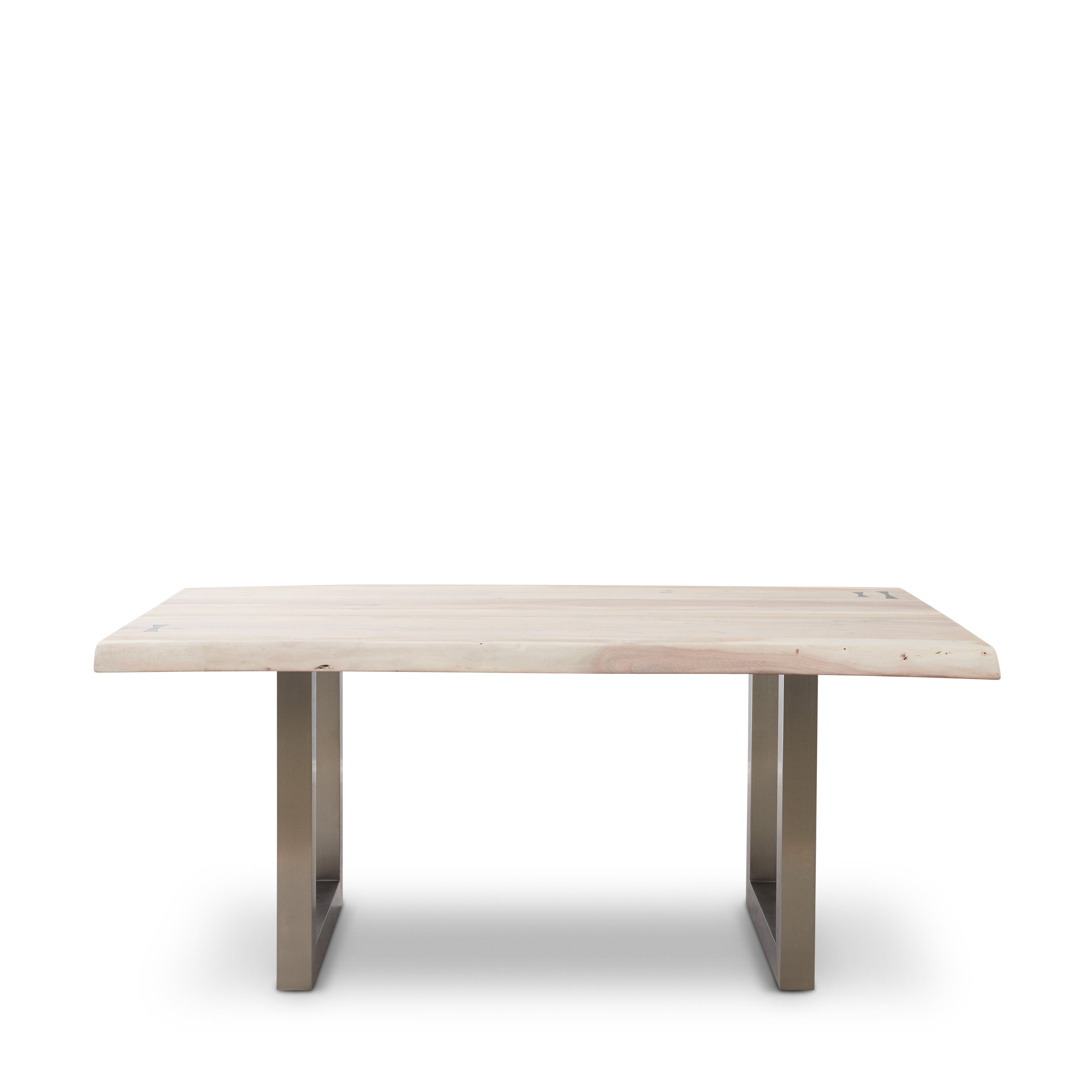 Organic Dining Table DC