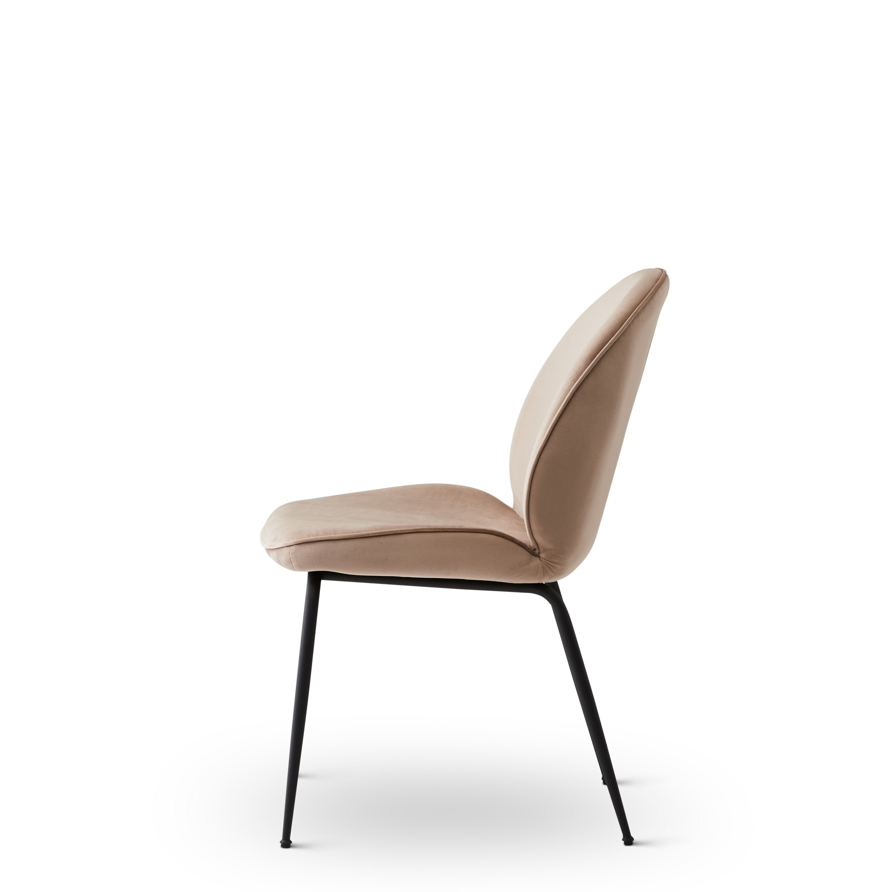 Abbey Chair - Beige