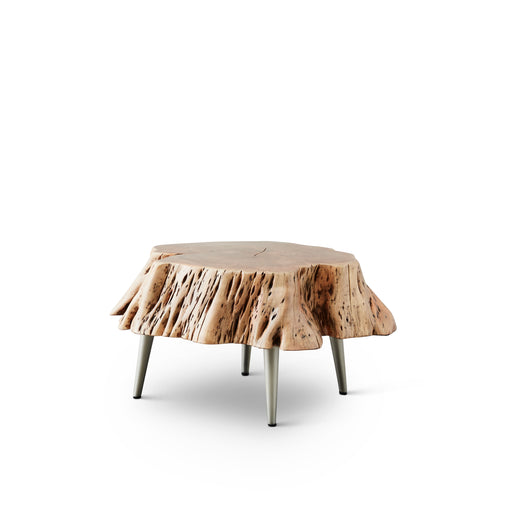 Accent Coffee Table DC
