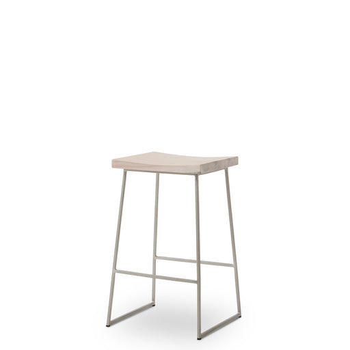 Logan Counter Stool