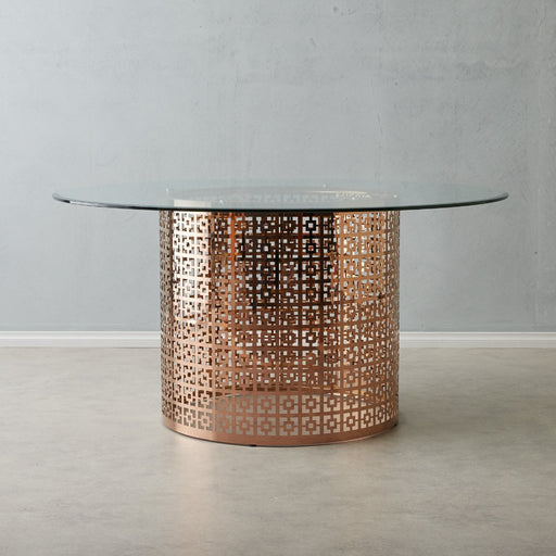 Alice Dining Table DC