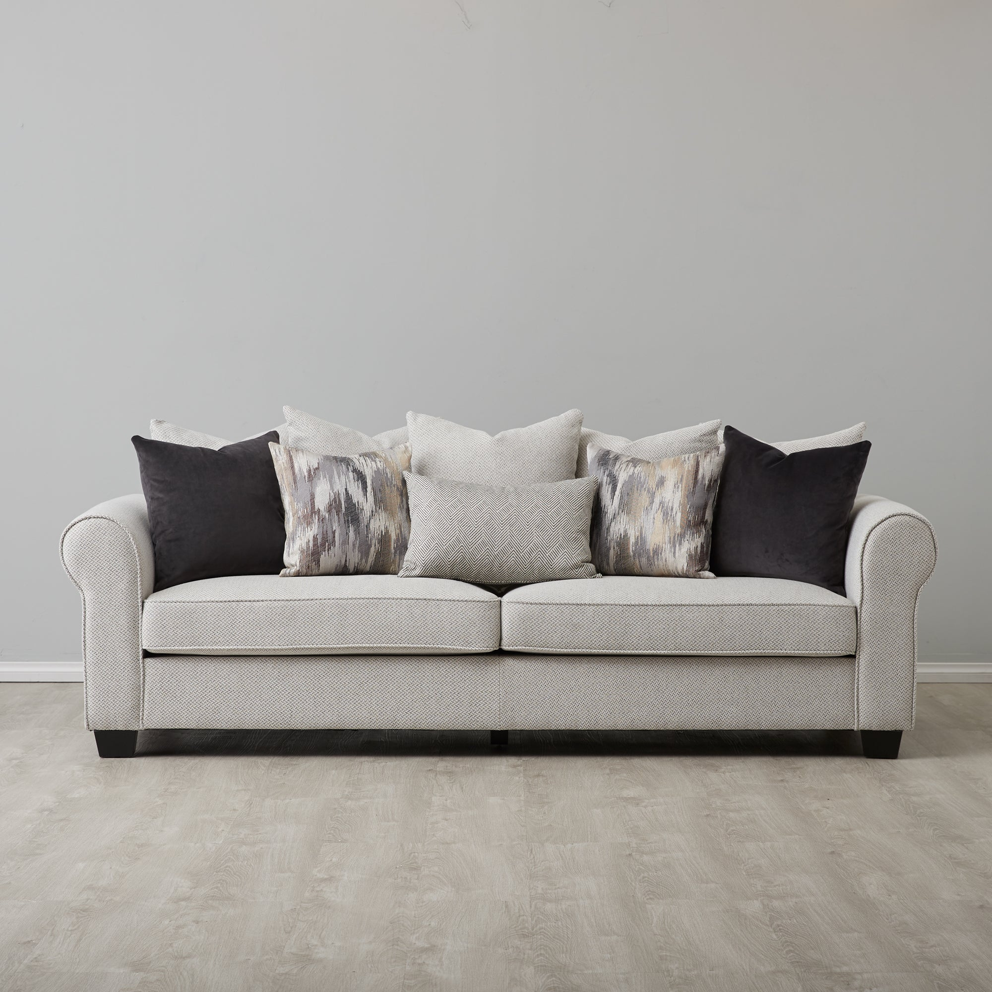 Laurie 3 seater sofa