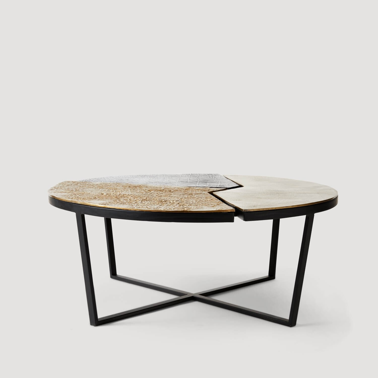 Selene coffee table DC